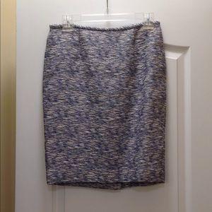 Gorgeous Calvin Klein skirt